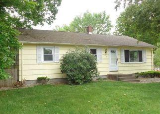 Casa en Remate en Ludlow 01056 GRANT ST - Identificador: 4490041695