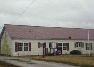 Casa en Remate en Glencoe 41046 ROBERTS LN - Identificador: 4490049570
