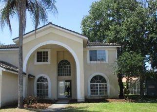 Casa en Remate en Palm Harbor 34685 WELLINGTON PKWY - Identificador: 4490081993