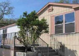 Casa en Remate en Copperopolis 95228 KING LN - Identificador: 4490087679