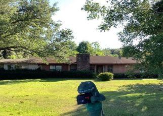 Casa en Remate en Robertsdale 36567 COUNTY ROAD 62 S - Identificador: 4490105185