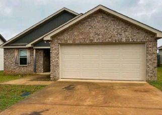Casa en Remate en Moundville 35474 AZALEA LN - Identificador: 4490106958