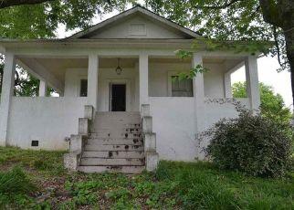 Casa en Remate en Bridgeport 35740 OLCOTT AVE - Identificador: 4490109128