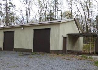 Casa en Remate en Maysville 26833 ESTON CARR RD - Identificador: 4490123138