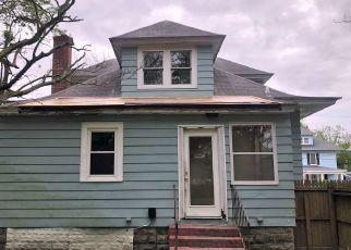 Casa en Remate en Pocomoke City 21851 6TH ST - Identificador: 4490124911
