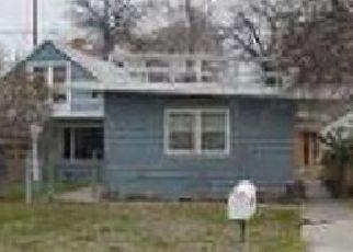 Casa en Remate en Worland 82401 GRACE AVE - Identificador: 4490134990