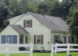 Casa en Remate en Baldwinville 01436 PINE ST - Identificador: 4490143290