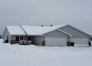 Casa en Remate en Turtle Lake 54889 146TH AVE - Identificador: 4490144615