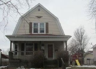 Casa en Remate en Milwaukee 53219 S 55TH ST - Identificador: 4490148108