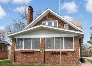Casa en Remate en Rockford 61107 PROSPECT CT - Identificador: 4490156436
