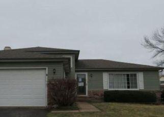 Casa en Remate en Bolingbrook 60490 FAWN CT - Identificador: 4490161249