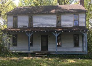 Casa en Remate en Richmond 23236 MOSSWOOD CT - Identificador: 4490184914