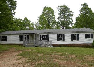 Casa en Remate en Evington 24550 WAHOO CT - Identificador: 4490186212