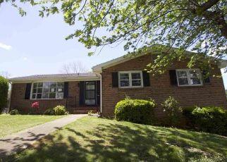 Casa en Remate en Staunton 24401 PHILLIP ST - Identificador: 4490187988