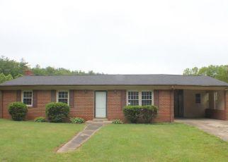 Casa en Remate en Stuart 24171 BRUSHY MOUNTAIN RD - Identificador: 4490190604