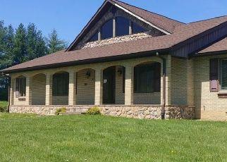 Casa en Remate en Pounding Mill 24637 CHAMBERS ST - Identificador: 4490191478