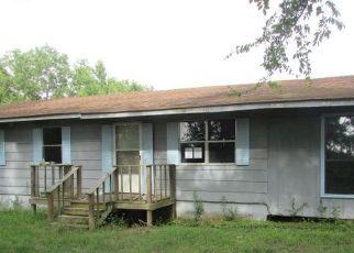 Casa en Remate en Daingerfield 75638 COUNTY ROAD 1201 - Identificador: 4490194993