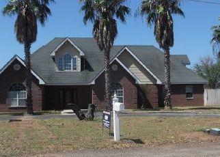 Casa en Remate en Carrizo Springs 78834 QUAIL RIDGE ST - Identificador: 4490195864
