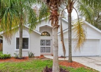 Casa en Remate en New Port Richey 34654 BENTWOOD CT - Identificador: 4490268563