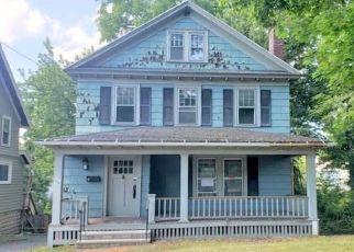 Casa en Remate en Syracuse 13210 WESTMORELAND AVE - Identificador: 4490278185