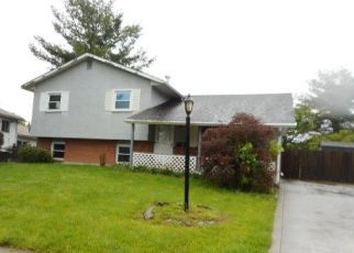 Casa en Remate en Columbus 43232 BEECHTON RD - Identificador: 4490283448