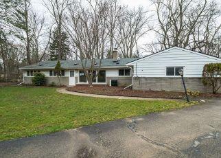 Casa en Remate en Farmington 48334 MINGLEWOOD LN - Identificador: 4490293522