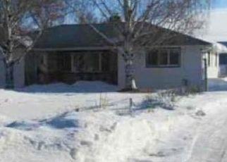 Casa en Remate en Napoleon 58561 BROADWAY - Identificador: 4490298790