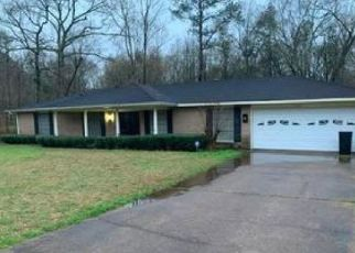 Casa en Remate en Jackson 39211 FAIRFAX CIR - Identificador: 4490344777