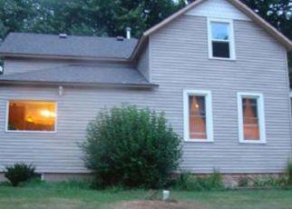 Casa en Remate en Goodhue 55027 360TH ST - Identificador: 4490352653