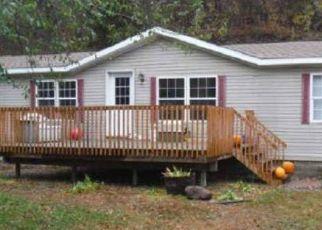 Casa en Remate en Millville 55957 S COUNTY ROAD 11 - Identificador: 4490357464