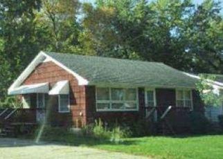 Casa en Remate en Waite Park 56387 CHERRY ST N - Identificador: 4490364473