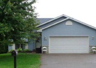 Casa en Remate en Cold Spring 56320 17TH AVE S - Identificador: 4490366668
