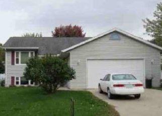 Casa en Remate en Rushford 55971 JOHNSON CT - Identificador: 4490370610