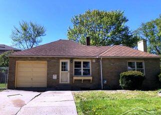 Casa en Remate en Saginaw 48602 COURT ST - Identificador: 4490382879
