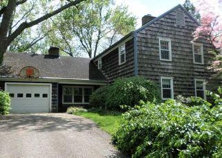Casa en Remate en Ann Arbor 48104 FRIEZE AVE - Identificador: 4490386370