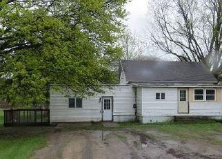 Casa en Remate en Edmore 48829 E FOREST ST - Identificador: 4490387694