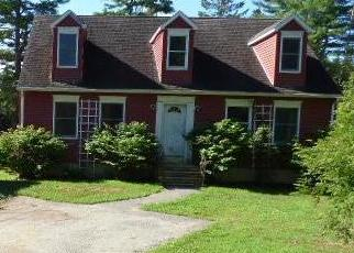 Casa en Remate en Eddington 04428 MAIN RD - Identificador: 4490392959