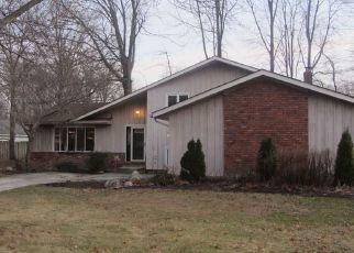 Casa en Remate en Westlake 44145 WHITEHILL CIR - Identificador: 4490520392