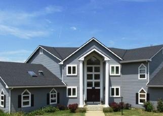 Casa en Remate en Topeka 66610 SW CLARION LN - Identificador: 4490530464