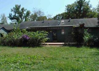 Casa en Remate en Tecumseh 66542 SE 45TH ST - Identificador: 4490538345