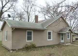Casa en Remate en Eskridge 66423 S CEDAR ST - Identificador: 4490539669
