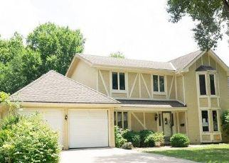 Casa en Remate en Kansas City 66112 N 80TH ST - Identificador: 4490542289