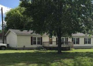 Casa en Remate en What Cheer 50268 W LORTSCHER ST - Identificador: 4490551492