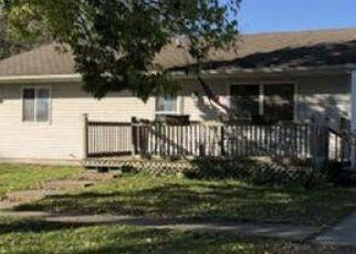 Casa en Remate en Pleasantville 50225 E JACKSON ST - Identificador: 4490559373