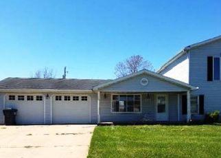 Casa en Remate en Parker City 47368 TENNESSEE ST - Identificador: 4490566376