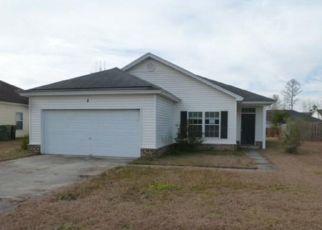 Casa en Remate en Savannah 31407 HARTLAND CT - Identificador: 4490592663
