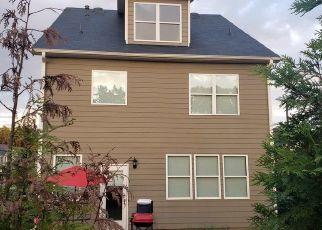 Casa en Remate en Austell 30106 ELSDON DR - Identificador: 4490595284