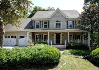Casa en Remate en Kennesaw 30152 MOUNTAINSIDE TRCE NW - Identificador: 4490596155