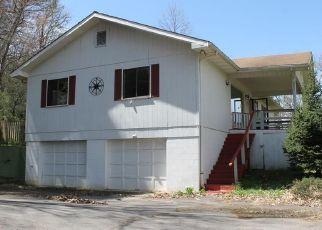 Casa en Remate en Franklin 28734 KINSLAND RD - Identificador: 4490717480
