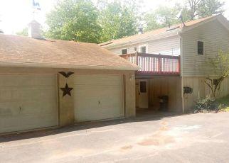 Casa en Remate en Dingmans Ferry 18328 ADAMS CREEK CT - Identificador: 4490735441